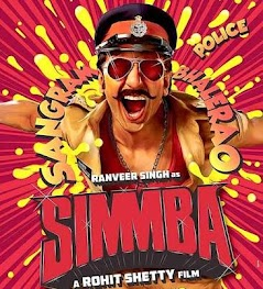 new bollywood comedy movies mp4 download