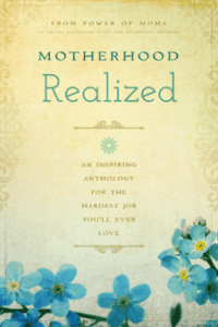 motherhoodrealized