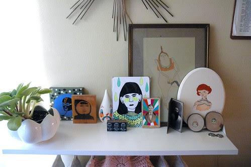 portraits (4)b