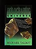 télecharger le livre Holographic Universe pdf audiobook