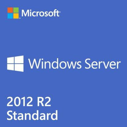 Windows Server 2012 R2 AIO Integrated 2017