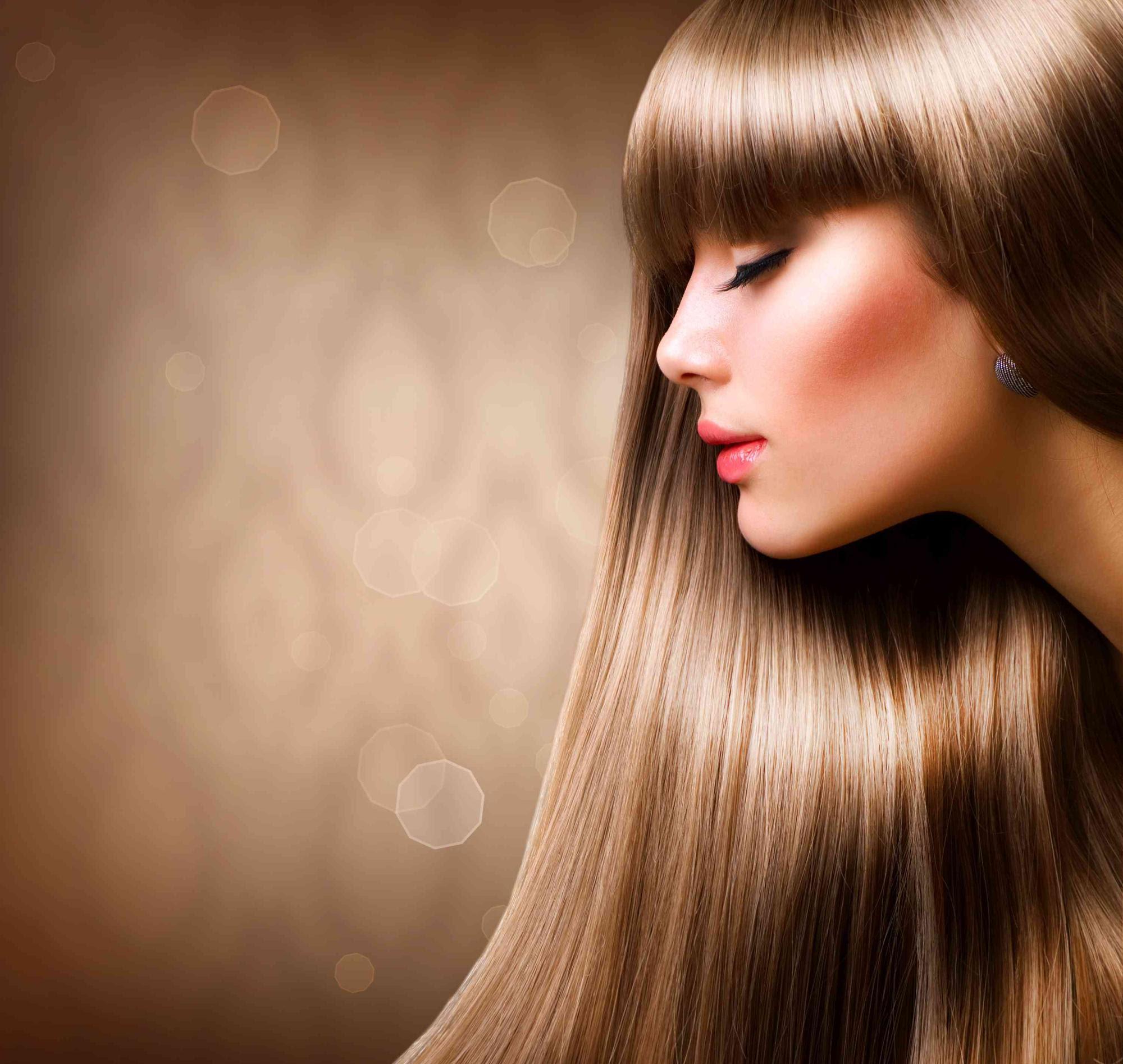 Hair Salon Beauty Waxing And Salon Atlanta Ga