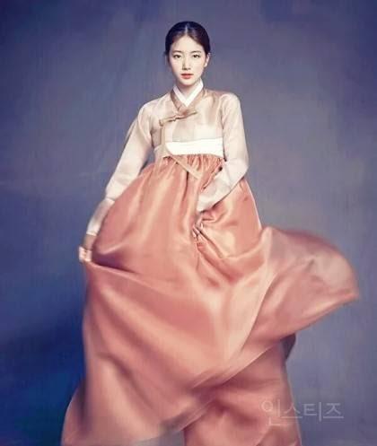 드라마 궁 2018.ver | 인스티즈