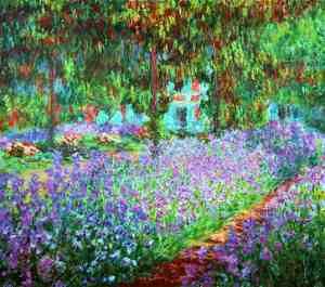 http://strollerqueenreviews.blogspot.com/