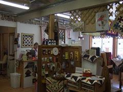 Shipshewana Shop Hop 002