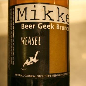 Mikkeller_Beer-Geek-Brunch_Umlaut_2