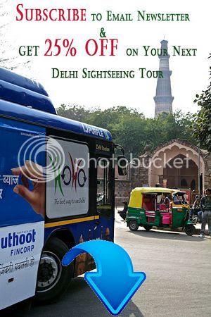 Subscribe Email Newsletter - 25 % OFF photo tnb_delhi_hoho_img_7375.jpg