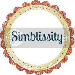 Simblissity