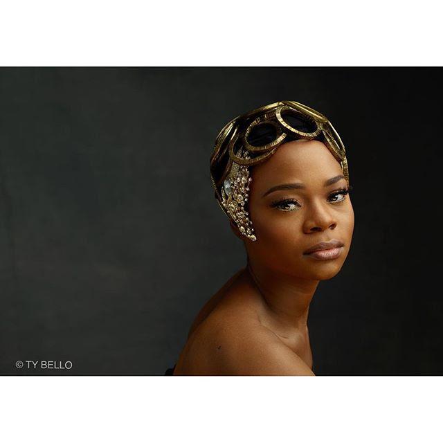 Olajumoke Ty Bello 3