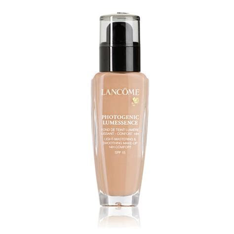 The best foundations for dry skin   Photo 4
