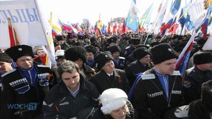 http://a4c91a7ba38631b7e3b2-2131c9933912046d267995e9a553bdf2.r98.cf3.rackcdn.com/920010393-Russia-In-Patriotic-Fervor-Over-Crimea.jpg