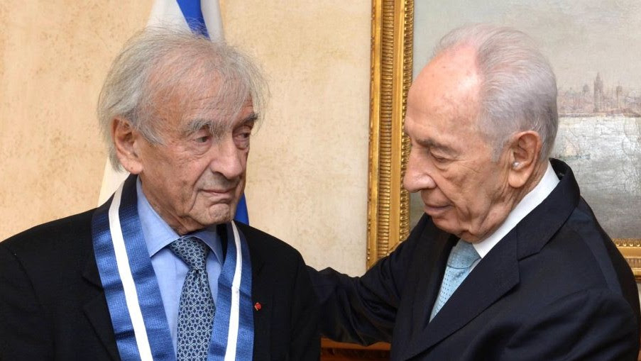 peres-wiesel-medal-e1385476031470