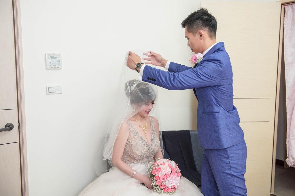 088超夯台中婚宴場地 WeddingDay 我要結婚了