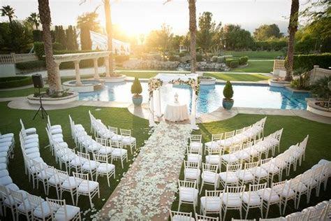 Best 25  Pool wedding ideas on Pinterest   Floating pool