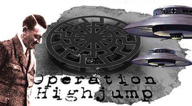 http://www.auricmedia.net/wp-content/uploads/2015/09/op_highjump.jpg