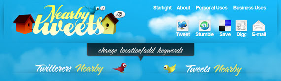 nearby-tweets-twitter-tools