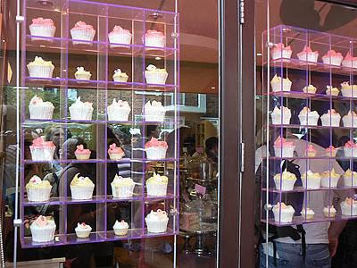 cupcakes hummingbird bakery.jpg