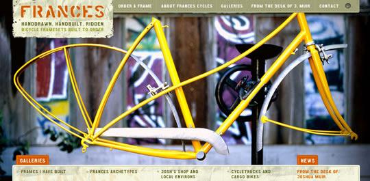 colorfulsites07 55 diseños web repletos de color