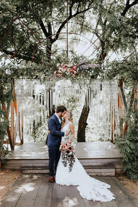 Best 25  Bohemian groom ideas on Pinterest   Groom style