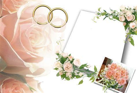 free wedding backgrounds /frames   frames .png   wedding