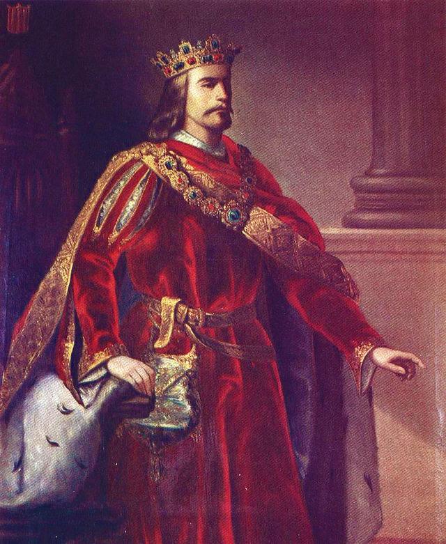 Alifonso IV d'Aragón.jpg