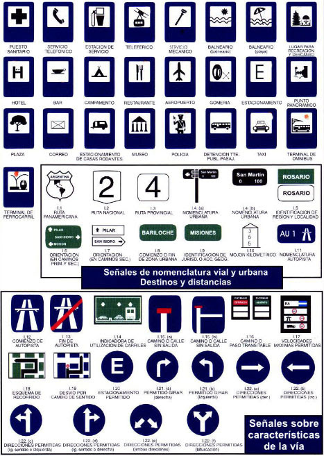 Municipio De La Matanza Secretaria De Transito Y Transporte