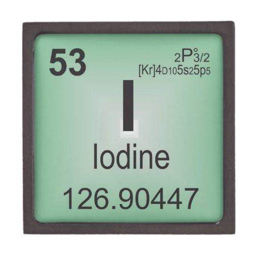 72 Periodic Table Symbol For Iodine Symbol For Iodine Table Periodic