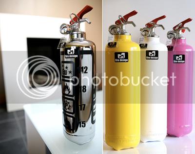 Fire Design 4