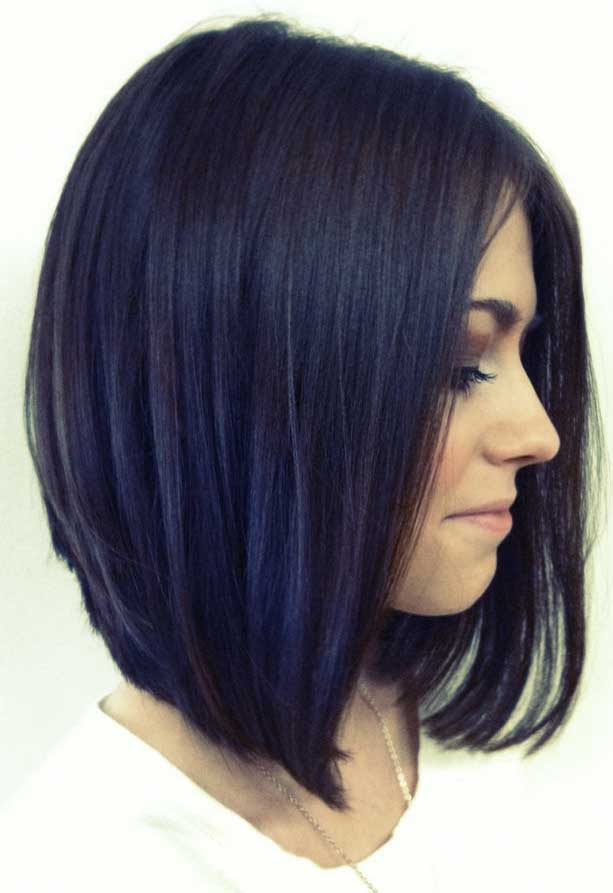 Bob Hairstyles Pictures Bob Hairstyles 2017 Short Hairstyles Haircuts