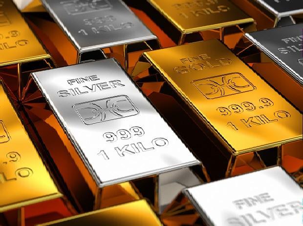 Gold Rate Today: फिर से सस्ता हुआ सोना, जानिए कितनी हो गई कीमत
