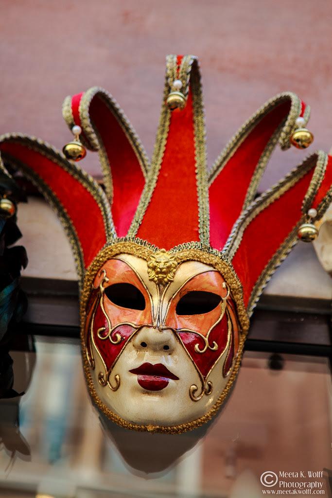 Venice-2012-0226