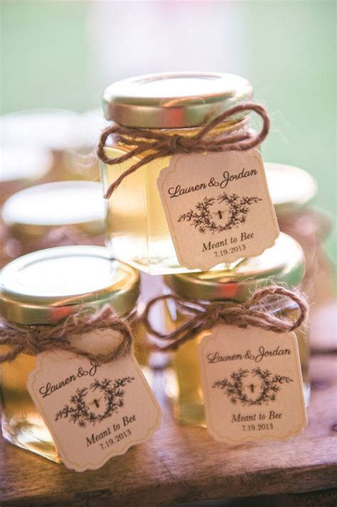 Best 25  Honey favors ideas on Pinterest