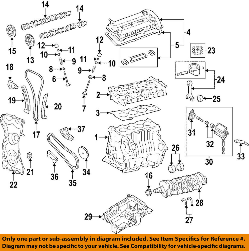 18 Fresh 2010 Ford Fusion Wiring Diagram
