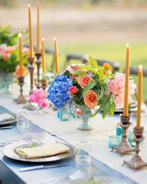 The Etiquette of Wedding Rehearsal Dinners   Martha