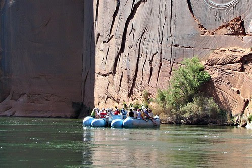 IMG_3868a_Colorado_River_Float_Trip_in_Glen_Canyon