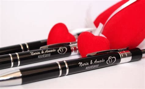 Cheap custom products/ promotional metal pens/cheap