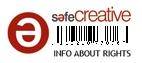 Safe Creative #1112210778767