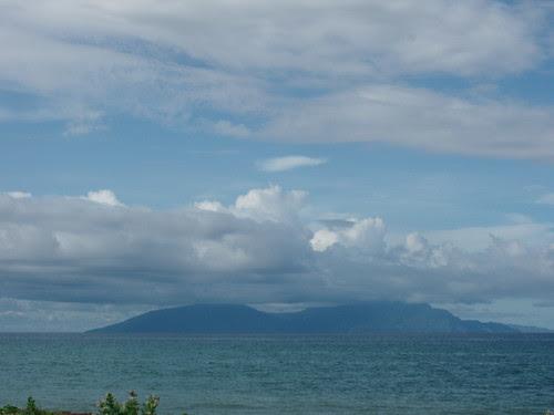 Atauro Island 5/365