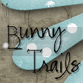 Bunny Trails