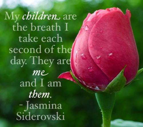 My Children Are My Pride And Joy Quotes Quotations Sayings 2019