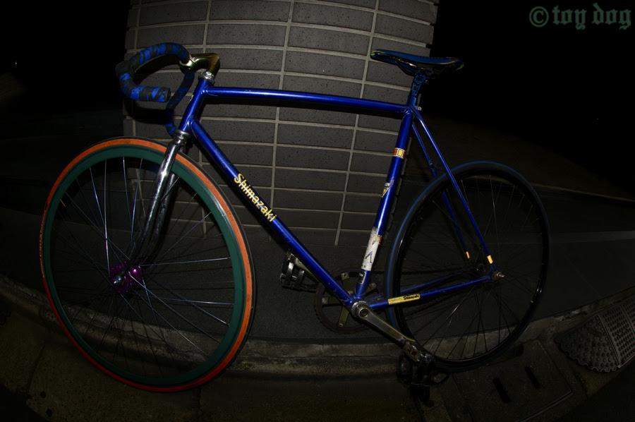 bikes - 16