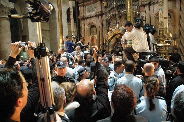 PC. Pagini duhovnicesti 07-14