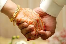 Post image for கணவரைத் தேர்ந்தெடுப்பதில் நன்கு ஆழமாகச் சிந்தியுங்கள்!