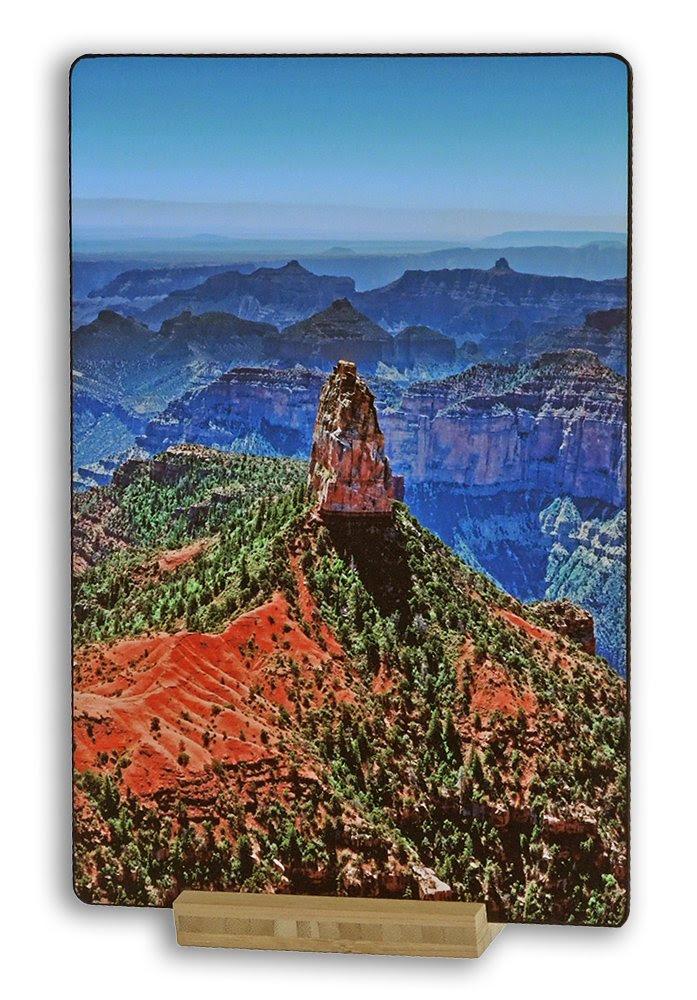 http://www.amazon.com/Hayden-Point-Imperial-North-Canyon/dp/B00T3ODSLC/ref=sr_1_13?ie=UTF8&qid=1423373276&sr=8-13&keywords=wcm+photography