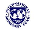IMF logo_2.jpg