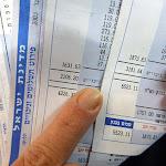 השכר הפנסיוני נמוך משמעותית מהשכר הממוצע - כלכליסט