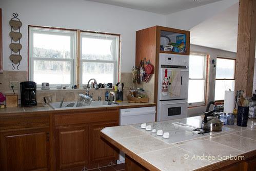 New Kitchen update (2 of 2).jpg