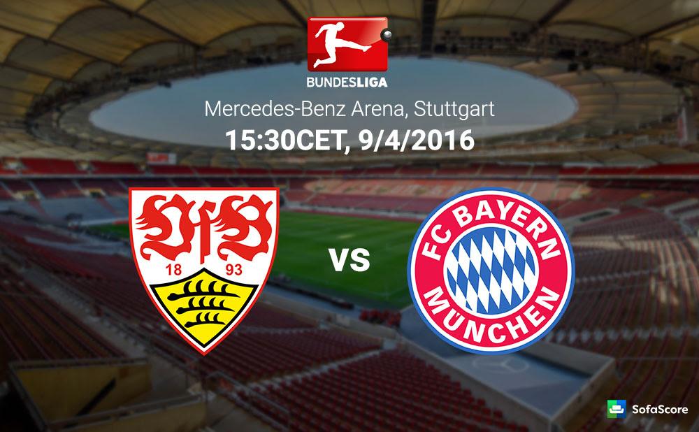 http://www.sofascore.com/news/wp-content/uploads/2016/04/Stuttgart-vs-Bayern.jpg