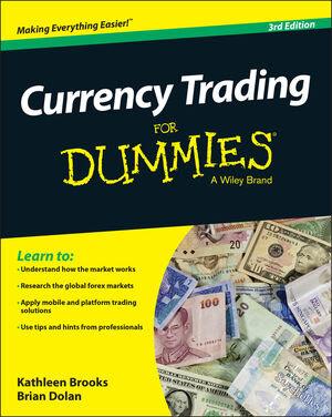 Trading forex tips pdf