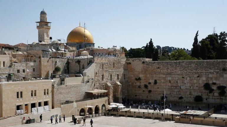 Αποτέλεσμα εικόνας για Ισραήλ
